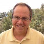 Phil Ware