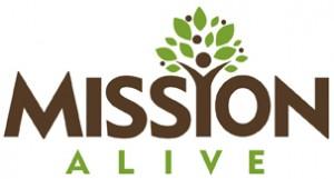mission_alive