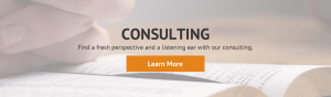 slide-consulting