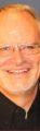 Jay Jarboe