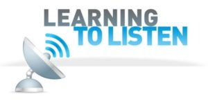 learning-to-listen